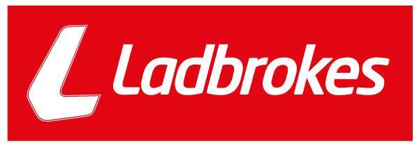 Ladbrooks Login