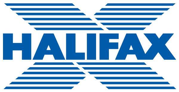 Halifax Bank Car Insurance