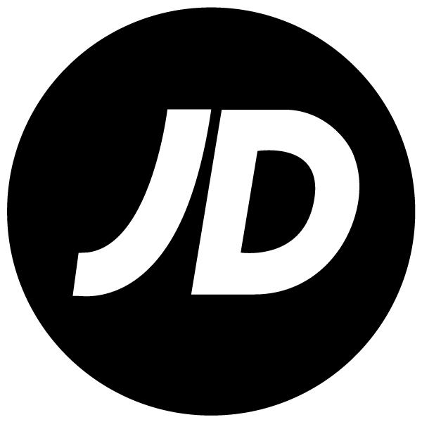 Jd Sports Clothing Fashion Sports Strand Shopping Centre